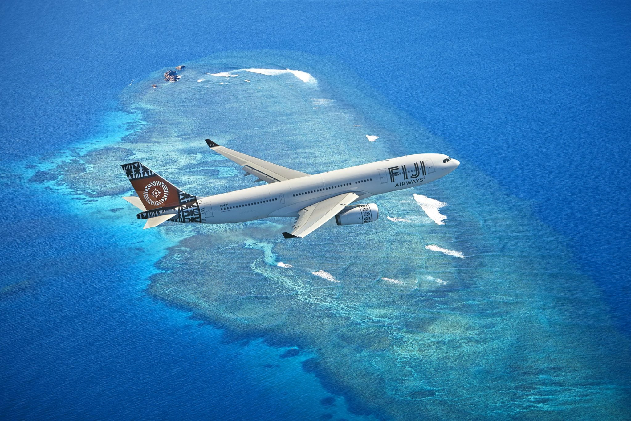 https://i0.wp.com/www.aviationtoday.com/wp-content/uploads/2014/08/Fiji20AIrways20flying.jpg