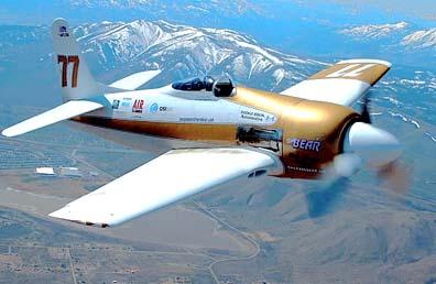 https://i0.wp.com/www.aviationtrivia.info/images/rare_bear.jpg