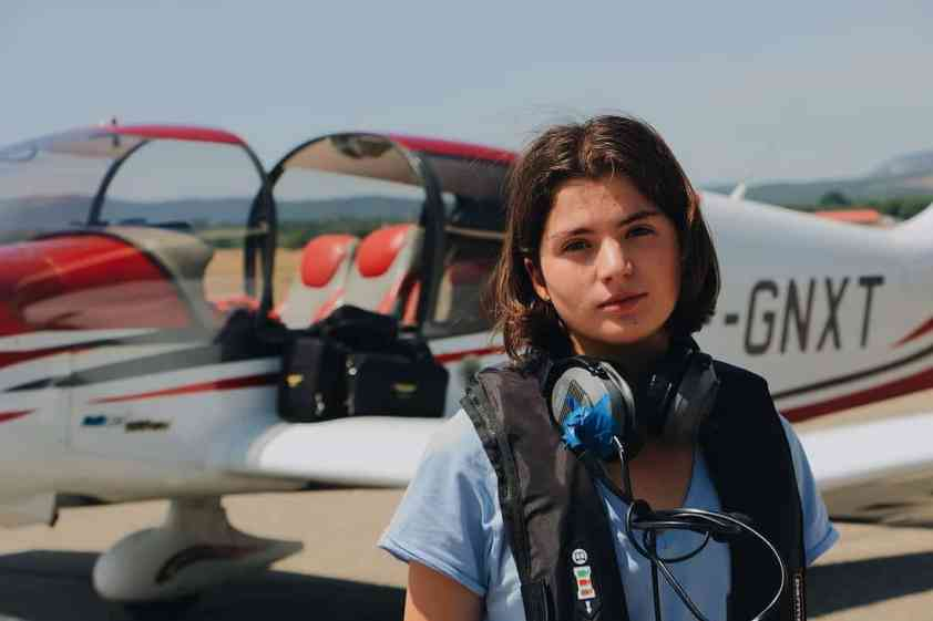 How Much Does It Cost To Learn To Fly A Plane?