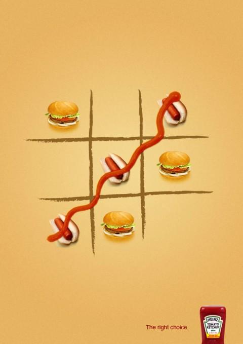 Key Food Fresh Logo