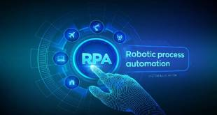 RPA Business