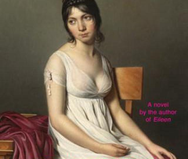 Hot Fiction Book Club My Year Of Rest And Relaxation By Ottessa Moshfegh