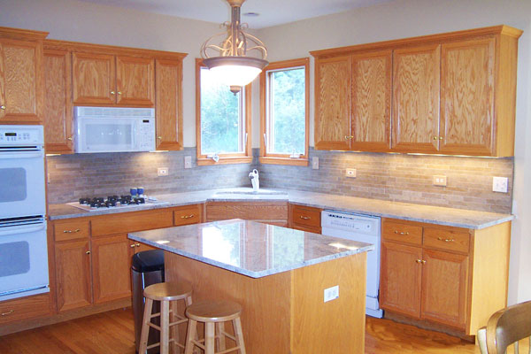 kitchen updates nooks downers grove update dupage county area decorating counter tile after 1aft