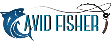 Avid Fisher | Fishing Blog and Tackle Store