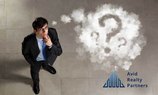 4 Questions Every Would-Be Multifamily Investor Should Ask avid realty partners