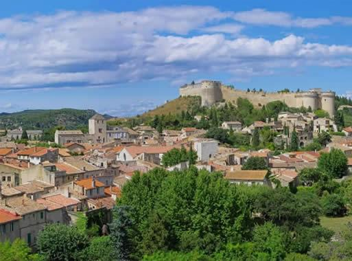 Tourisme Villeneuve Lez Avignon Visitez Villeneuve Lez