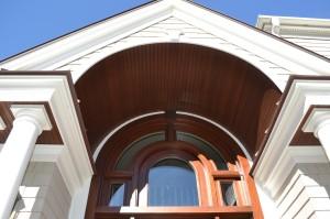 builder remodeling South Shore cohassett hingham norwell Cape Cod