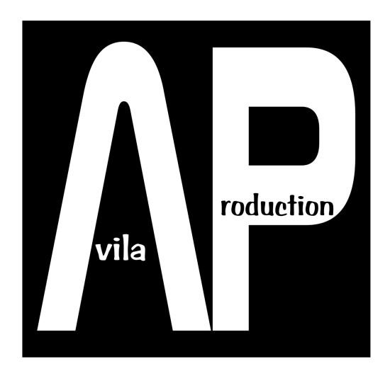 Avila-Production-logo.jpg