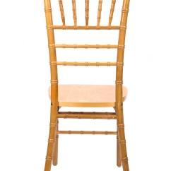 Natural Chiavari Chairs Tolix Chair Cushion Wood 14 Off Silla