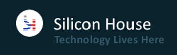 Silicon House