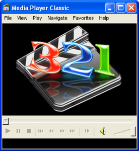 media-player-classic-64-90_2