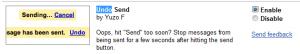 undo-gmail-send