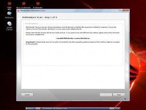bitdefender-rescuecd_start_scan