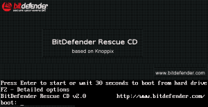 bitdefender_free_rescue_cd_01