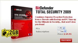 free-bitdefender-internet-security-2009