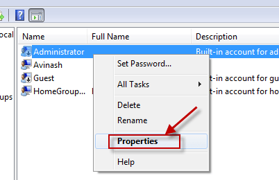 Windows 7 administrator1