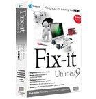 Fixit-Utilities-9