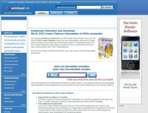 video_to_dvd free download 1