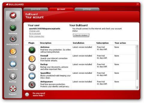 bullguard-internet-security-free