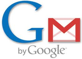 """How to enable """"Undo Send mail"""" in Gmail 1"""