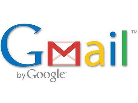How to enable Gmail Multiple account login 1