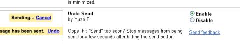 undo send gmail2