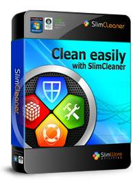SlimCleaner: Excellent tool to clean and optimize Windows  1