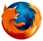 Mozilla pulls out Firefox 16 due to Security Vulnerability 1