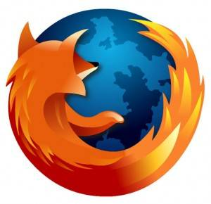Download Firefox 11 Final with Addons Sync & chrome migration Capability 4