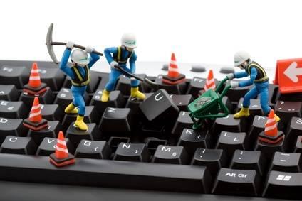 Fix Slow PC