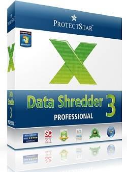professional_en
