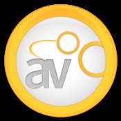 Norton (Symantec) launches iAntivirus for Macs, available in Appstore 1