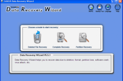 Download EaseUS Data Recovery wizard for Free [48 Hours Giveaway] 2