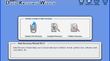 Download EaseUS Data Recovery wizard for Free [48 Hours Giveaway] 9