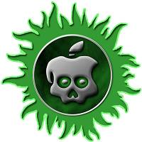iOS 5.1.1 Untethered Jailbreak with Absinthe 2.0 released [Download] 1
