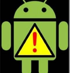 25+ Android Apps infected with Malware DroidDreamLight