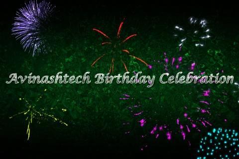 Avinashtech ABC1 480x320 - Avinashtech Birthday Celebrations: Giveaway Menu, Stay tuned