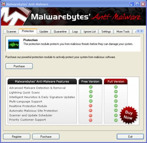 ABC 12: Malwarebytes Anti-Malware Review and License Giveaway