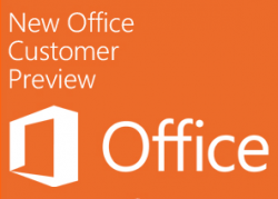 Office Customer Preview e1342594850577 - Download Office 2013 consumer preview for Free
