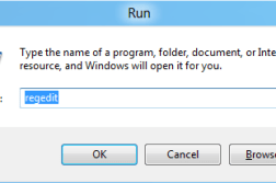 How to disable Metro UI and get old Start menu in Windows 8 like Windows 7 1