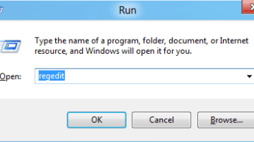 How to disable Metro UI and get old Start menu in Windows 8 like Windows 7 4