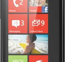 Run WindowsPhone Demo in your Android or iPhone Browser 1