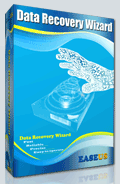 data recovery1 - Grab EASEUS Data Recovery Wizard 4.3.6 for Free Until Feb 1