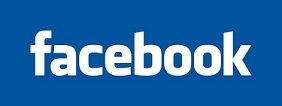 fACEBOOK lOGO2 - Facebook adds a new Privacy Control with everything You share