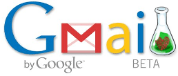 List of top Gmail Labs Features You should use
