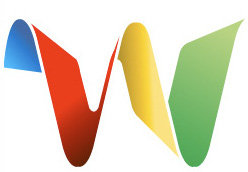 More Google Wave invites up for grab on Avinashtech, Need one?