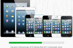 iOS 6.1 Jailbreak - Get ready for iOS 6.1 Jailbreak for Iphone 4s, iphone 5, ipad, ipod