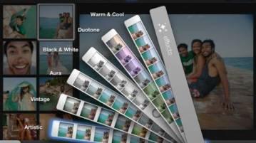 iPhoto - Fix iPhoto Crash on (Jailbroken) iOS 5.0.1 with iPhoto501Fix
