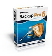 ocster backup - Get Ocster Backup Pro 6 license key for Free