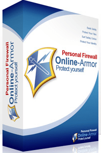 Biggest Giveaway on Avinashtech : 100 Online Armor licenses for Avinashtech readers